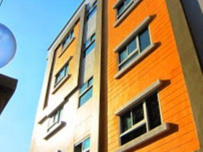 ไอดี 8 รูมส์ ใกล้ จุฬา เตรียมอุดม สตรีมหาพฤฒาราม สามย่าน จามจุรีสแควร์ ตึกCAT ท่าน้ำสี่พระยา โรงแรม มาริออท สุรวงศ์