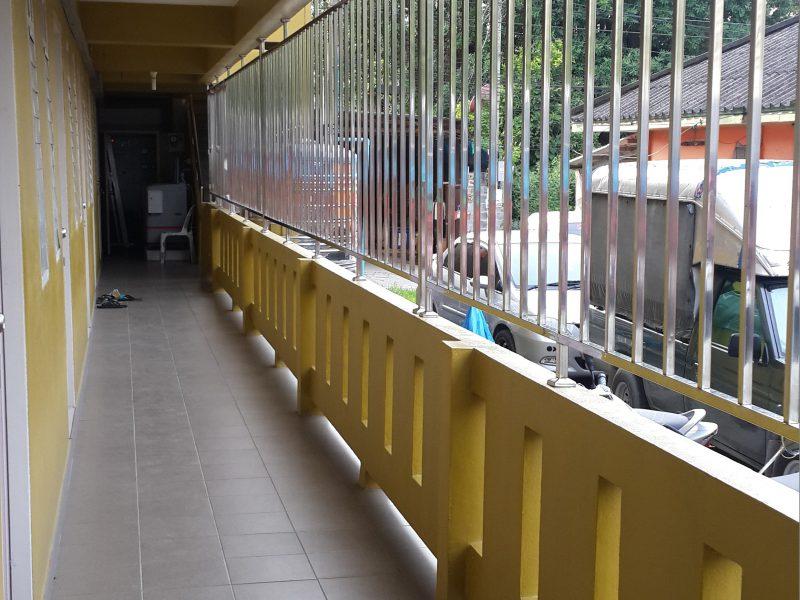 THE LOFT กรุงเทพกรีฑา 30
